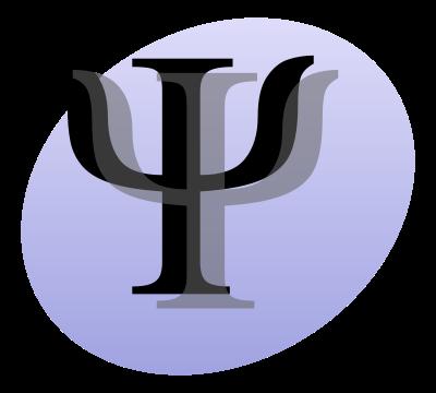 логотип консультация психолога в дмитрове